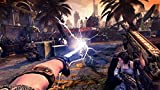Bulletstorm: Full Clip Edition - PlayStation 4, PS4 Pro