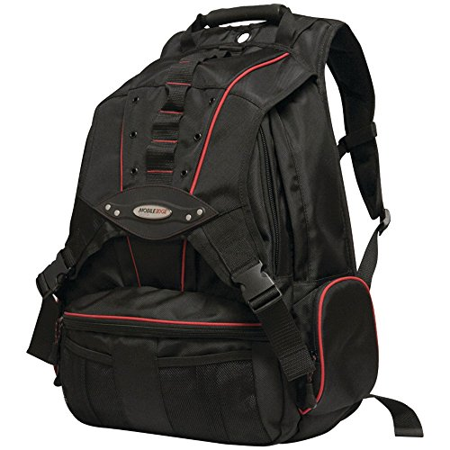 mobile-edge-mebpp7-premium-backpack-for-173-notebooks-black-with-red-trim-electronic-consumer