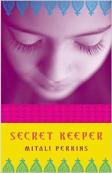 ''EXCLUSIVE'' Secret Keeper. grupos Jessica Jesus casilla historic Analog through jugador