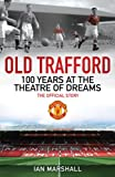 Old Trafford, MUFC and Ian Marshall, 1847379117