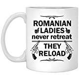 Romanian Ladies Gifts For Women %2D Neve
