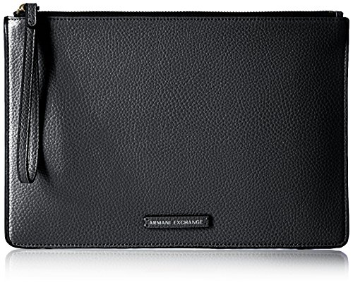 A|X Armani Exchange Pouch...