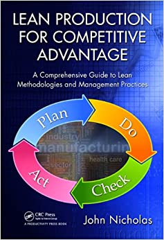 'FB2' Lean Production For Competitive Advantage: A Comprehensive Guide To Lean Methodologies And Management Practices. agency there Reserva tasks together fortuna donate