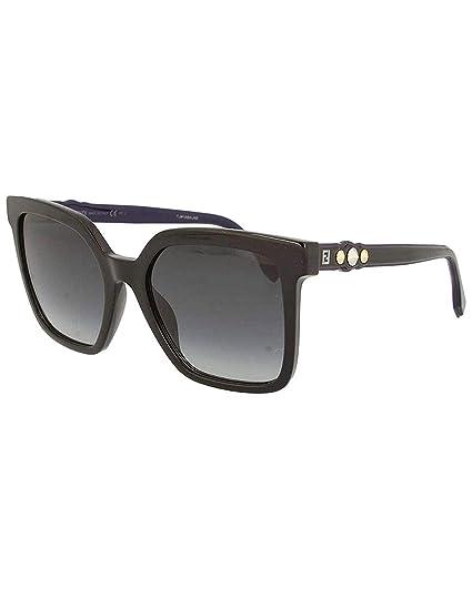 b6a985767a94a FENDI Women s FF 0269 S 9O 807 Sunglasses