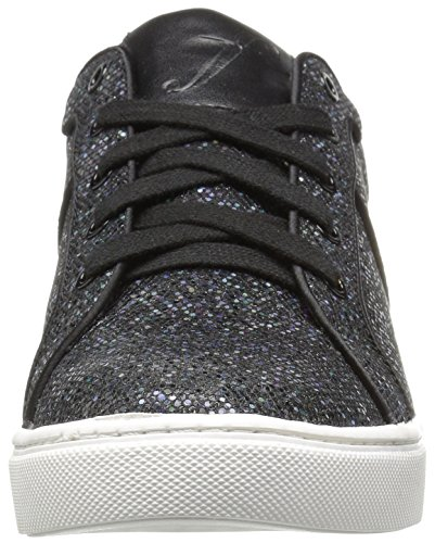 The Tawny Women's Black Party Fix Glitter ZxZzpw
