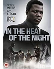 In the Heat of the Night [1967]