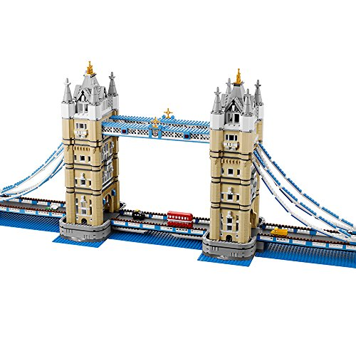 lego-tower-bridge-10214