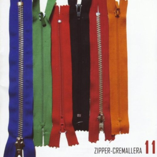 Zipper mp3 downloads