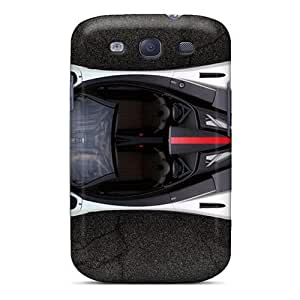 Cases Covers Skin For Galaxy S3
