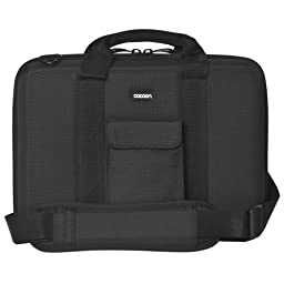Cocoon CLB354BK Grid-it Case for up to 13\