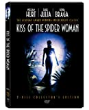 Kiss of the Spider Woman poster thumbnail