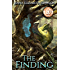 The Finding: The Legend of Oescienne (Book One)