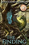 """Dragon mentors, magical creatures, and a young girl looking for adventure: Harry Potter meets Eragon.""""A remarkable dragon story for YA and teens.  If you enjoy the Eragon book series by Christopher Paolini, you will love this series!!"""" ★★★★★When the ..."""
