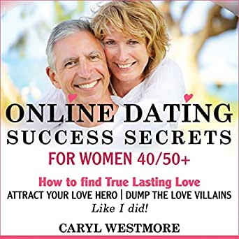 How to start dating at 50 years old