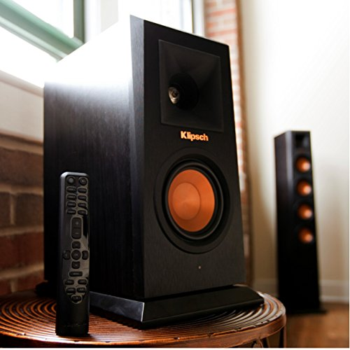 connecting ps3 to home theater audio with Klipsch Rp 140wm Wireless Bookshelf Speaker Pair on 3 5mm Stereo Plug To Dual Two Channel Female Ports Adapter Y Connector likewise 219469 in addition HDMI to VGA Converter Cable Audio Out also Index besides Watch.