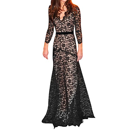 Missmay-Womens-Ball-Gown-Celeb-Lace-Prom-Cocktail-Formal-Party-Dresses