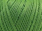 Petra Crochet Cotton Thread Size 3-5905
