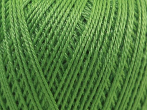 Petra Crochet Cotton Thread Size 3-5905 by DMC (Image #1)