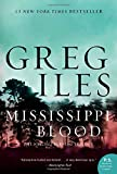 Mississippi Blood: A Novel (Natchez Burning)