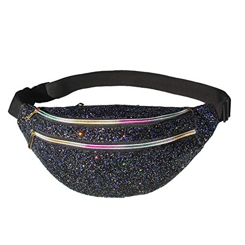 Looking for a leather fanny packs for women bling? Have a look at this 2020 guide!