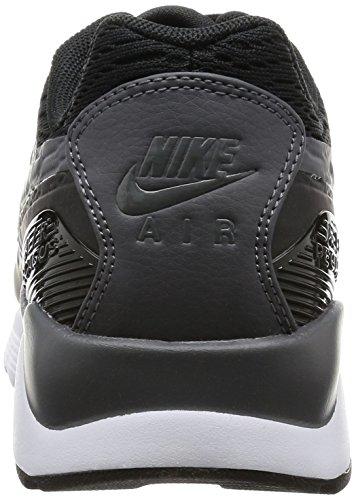Basket Nike Air Pegasus 92 845012-001