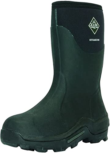 Muck Boots Muckmaster