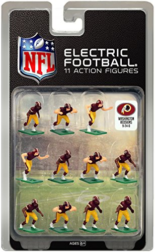 nfl board game toys r us - 6