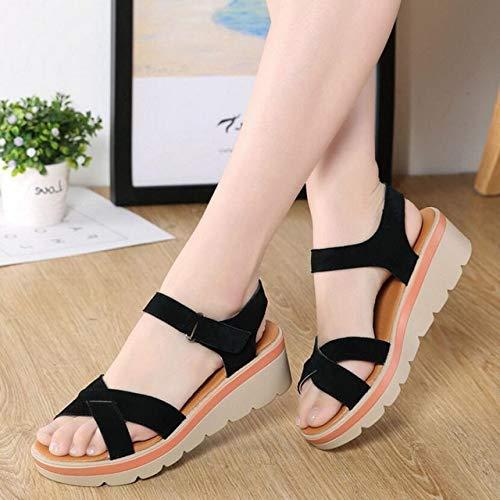 Sandals Summer Ladies Sandals Women's