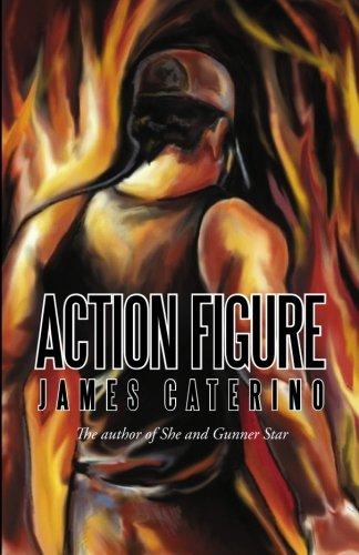 Download Action Figure ebook