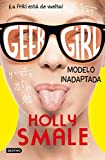 geek girl 2 modelo inadaptada geek girl 2 spanish edition