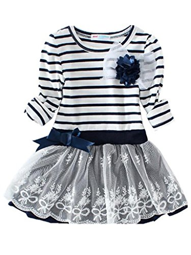 4 year girl dress - 4