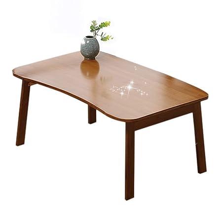 Table Ordinateur Pliante réglable Table Portable pour ZiXuwOPTlk