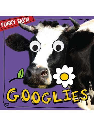 Read Online Funny Farm (Googlies) ebook