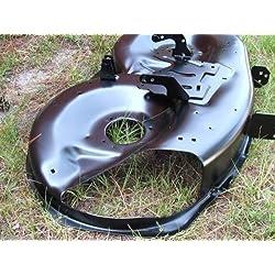 "Lawnmowers Parts & Accessories NEW 42"" RI"