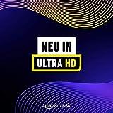 Neu in Ultra HD
