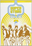 My Music: Superstars of Seventies Soul Live [Import]