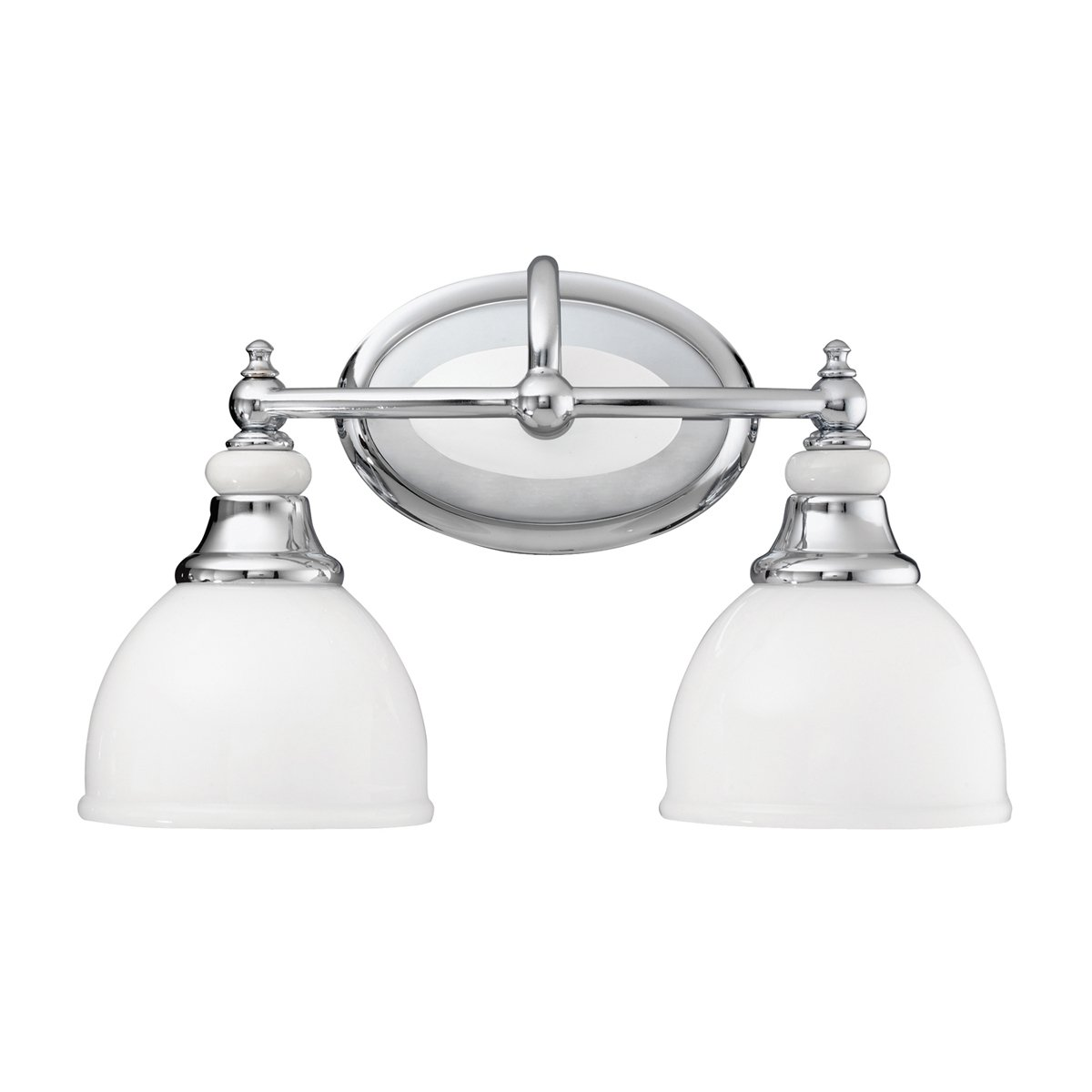 lights brushed fixture your amazon fixtures makeup inspiration led bathroom home depot nickel throughout vanity amusing house light applied to lighting