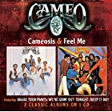 Cameosis / Feel Me