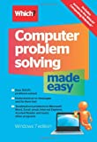 Computer Problem Solving Made Easy