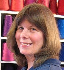 Sara Lamb