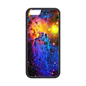 Case Cover For Apple Iphone 6 4.7 Inch Dazzle light Phone Back Case Use Your Own Photo Art Print Design Hard Shell Protection FG088363