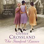 The Stanford Lasses | Glenice Crossland