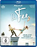 Die Fee [Blu-ray]