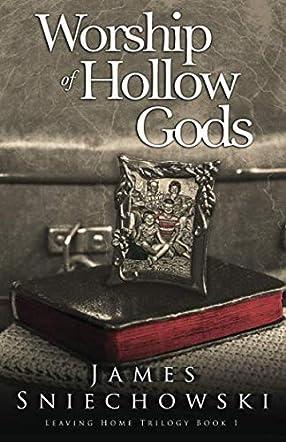 Worship Of Hollow Gods