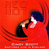 Live & Red Hot