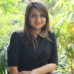 Shruti Rathi