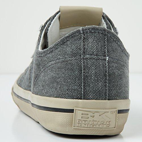 British Knights Chase Uomini Bassa Sneakers