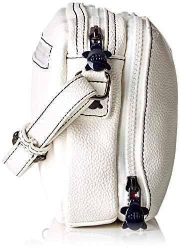 blanc Bourse S100 Ctta Caminatta Blanc OxUHOqR