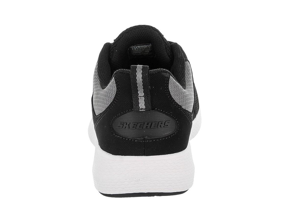 2102c004b3397 Amazon.com   Skechers Mens Highholt Athletic Lite-Weight Walking Shoes    Shoes