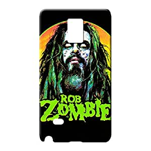 samsung note 4 cases Cases Cases Covers For phone phone cover skin rob zombie